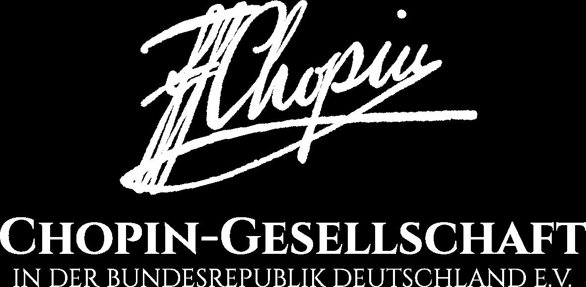 Chopin-Gesellschaft