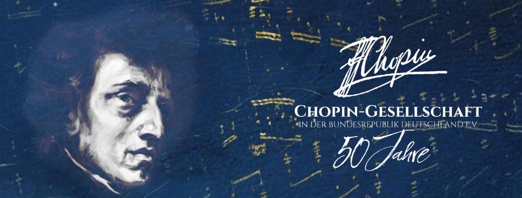 Opera Snapshot_2020-11-11_125949_chopin-gesellschaft.de