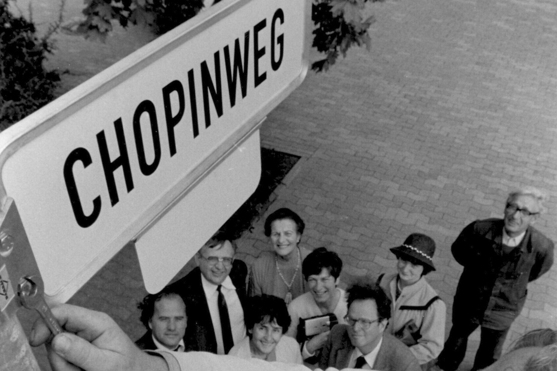 Scan_Chopinweg