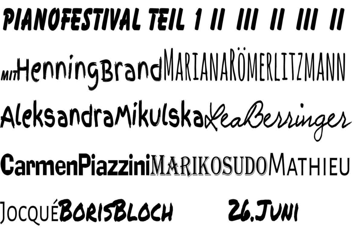 Pianofestival_1